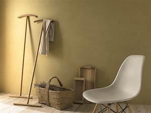 Farbpalette Für Wandfarben : wandfarben innen farbpalette verschiedene ideen f r die raumgestaltung inspiration ~ Sanjose-hotels-ca.com Haus und Dekorationen