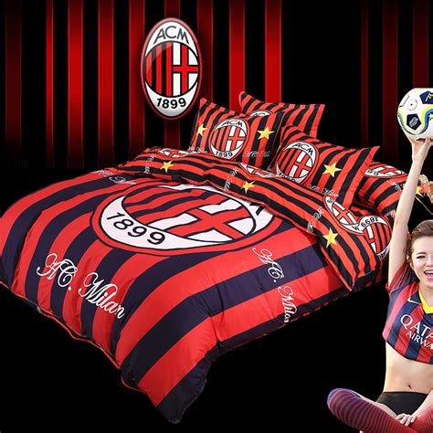 Football Bedding Sets Promotionshop For Promotional