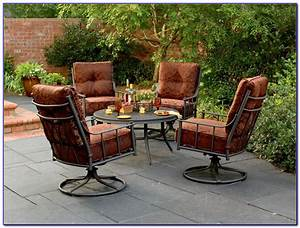 sears patio furniture lazy boy furniture home design With sears hometown furniture