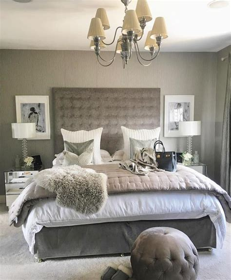 Chic Bedroom by 428 Best Chic Bedrooms Images On Bedroom Ideas