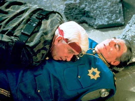 rip matlock andy griffith dies     stuff