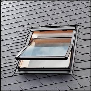 Roto Oder Velux : einbau von velux dachfenster dachmax dachfenster shop velux fakro roto kunststoff holz weiss ~ Watch28wear.com Haus und Dekorationen