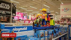 The Back Store : five reasons toys r us failed bbc news ~ Markanthonyermac.com Haus und Dekorationen