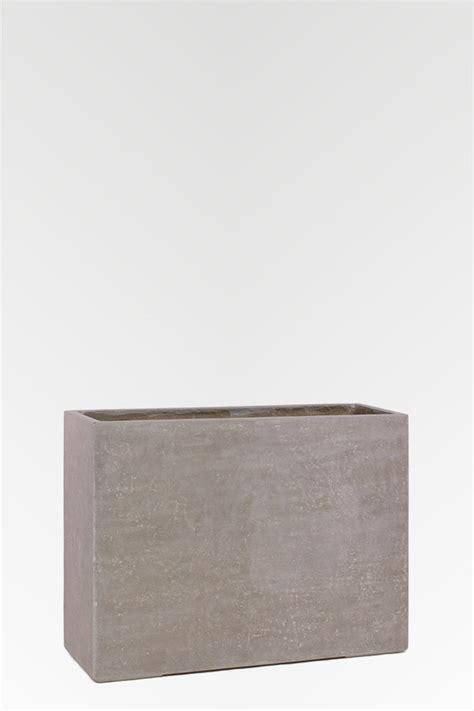 pflanzkübel 80 cm raumteiler 80 cm bestseller shop f 252 r m 246 bel und einrichtungen