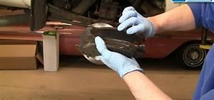Install Fuel Pump E M In A Chevy Silverado Gmc 04 Tahoe 5