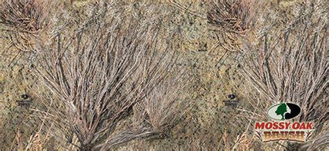 mossy oak brush