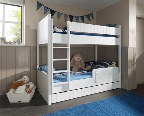 lit superposé avec lits superposes pas cher