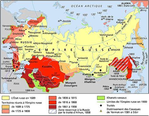 Histoire De L Empire Ottoman Pdf by Encyclop 233 Die Larousse En Ligne La Formation De L Empire