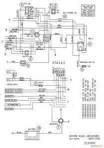 HD wallpapers wiring diagram for yardman riding mower