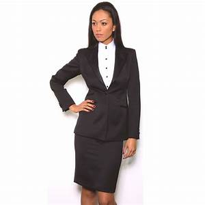 Get your Skirt Suit Dry cleaned - TheLocco