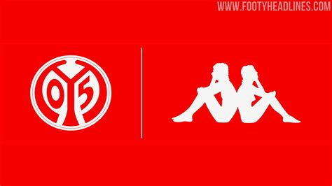 Fsv mainz 05 in career mode. Mainz 05 gibt Kappa-Ausrüstervertrag bekannt - Nur Fussball