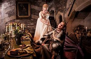 Game Of Thrones Wedding Inspiration Styled Shoot Alice