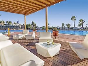 hotel h10 timanfaya palace in playa blanca bei alltours buchen With katzennetz balkon mit h10 lanzarote gardens buchen