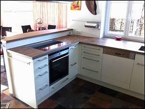 Neue Küchenfronten Kaufen Neue Gasheizung Kaufen Kosten Und Tipps