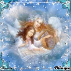 Heaven Angels