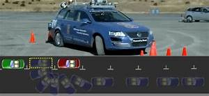 Garer Une Voiture : apprendre comment garer la voiture ~ Medecine-chirurgie-esthetiques.com Avis de Voitures