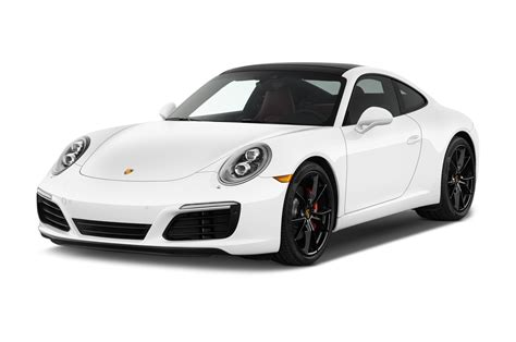 Porsche Car :  Research New & Used Models