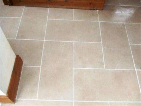 true tile website like facebook shaw true colors carpet tile ceramic subway