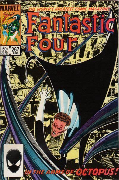comics  restore  faith   fantastic  ign