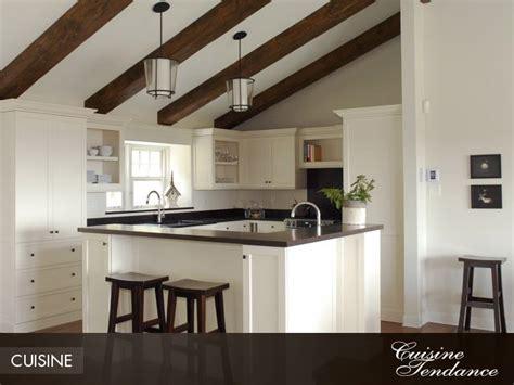 armoir de cuisine armoire de cuisine aménagement pour la cuisine cuisine