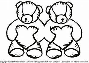 Bastelvorlagen Tiere Zum Ausdrucken : blumenstecker bastelvorlagen 3 medienwerkstatt wissen 2006 2017 medienwerkstatt ~ Frokenaadalensverden.com Haus und Dekorationen