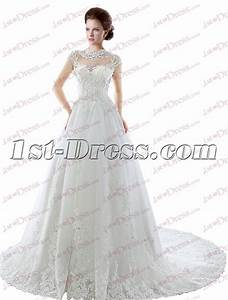 my wedding dress roblox design it amy lee youtube With design my own wedding dress