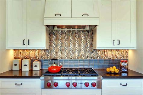 kitchen backsplash ideas cheap inexpensive kitchen backsplash ideas modern kitchen 2017
