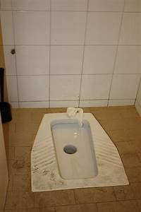 via fontanelle ycmtsu the dreaded italian quottoiletquot With public bathrooms in italy