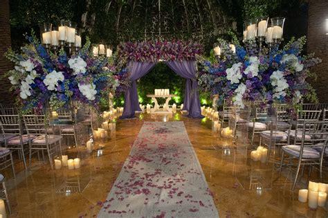 Luxuriously Romantic At Wynn Las Vegas