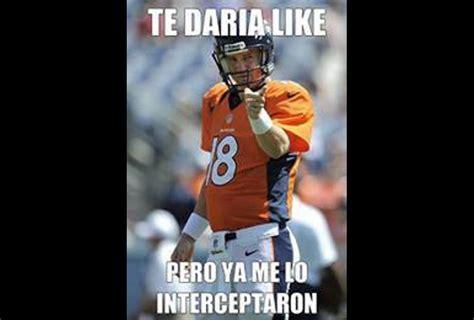 Broncos Super Bowl Memes - broncos super bowl memes memes