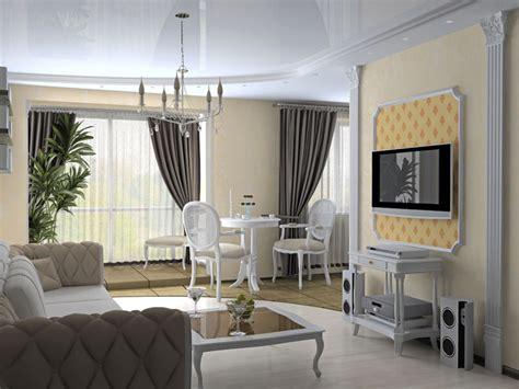 Interior Decoration Ideas by Vintage Interior Design Ideas You Were Desperately Looking