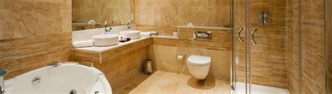 custom bathroom vanities renovations  las vegas