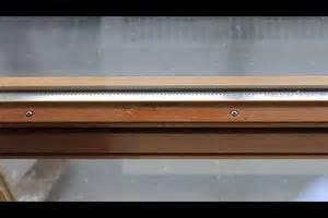 Schimmel Am Fenster Entfernen : video schimmel am fenstergummi effektiv entfernen ~ Whattoseeinmadrid.com Haus und Dekorationen