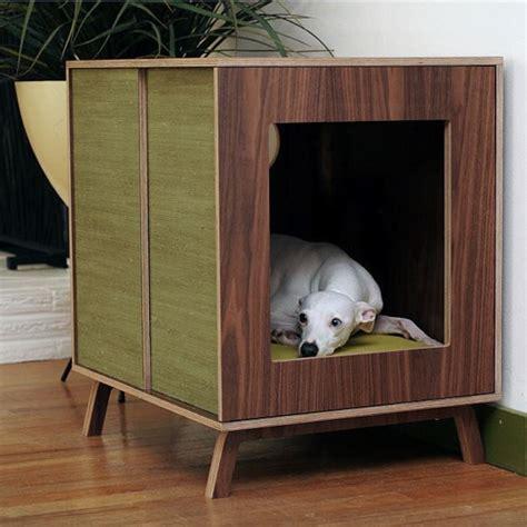 amazing dog houses   dog owner