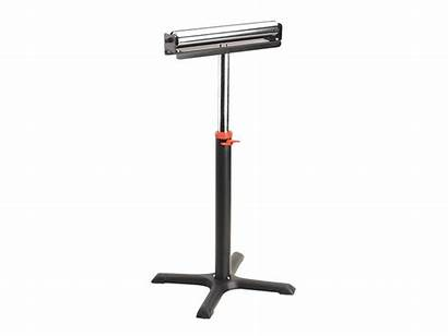 Roller Stand Woodworking Stands Rs5 90kg Capacity