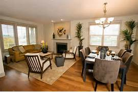 Living Room Dining Room Combo Lighting Ideas by Small Living Room Dining Room Combo Ideas 800 532 127723 HD Wallpaper Res 8