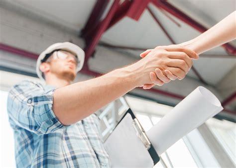 top tips  general contractors  texasorg blog