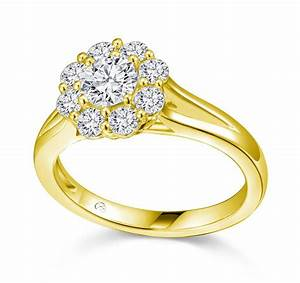 Wedding ring designs for women cheap navokalcom for Wedding ring designs for women