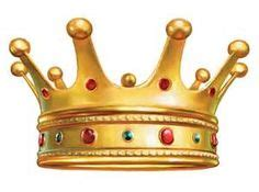 clip art crowns images clip art art crown clip art