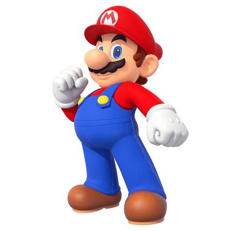 Kaos Mario Bros Mario Artworks 15 n direct mario the top 100 brings the best of