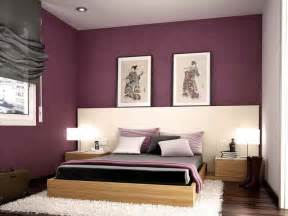 bedroom paint ideas bedroom cool bedroom paint ideas find the best features for look with style cool