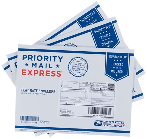 Ship Usps by Usps Priority Mail Express International Pirate Ship