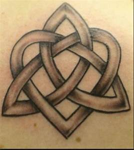 Symbole Celte Amour Eternel : 77 best sister tattoo ideas images on pinterest sister tattoos tattoo sister and tattoo ideas ~ Farleysfitness.com Idées de Décoration