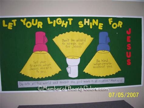 light board for kids 10 best images about classroom door ideas or bulletin