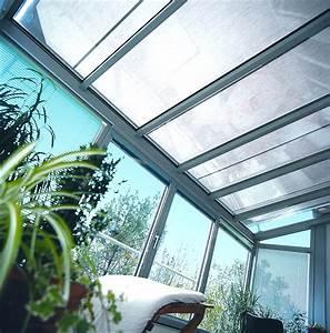 Rolladen Für Wintergarten : wintergarten markisen hochmuth rolladen sonnenschutz ~ Sanjose-hotels-ca.com Haus und Dekorationen