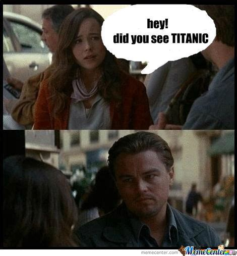 Titanic Funny Memes - 24 funniest titanic memes that will surely amuse you sayingimages com