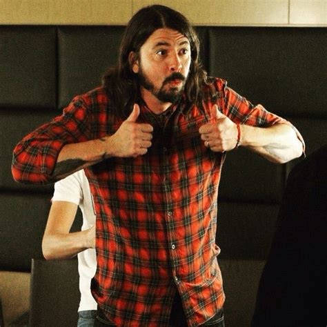 17 Best Images About Dave Grohl & Foo Fighters On