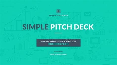 kawasaki pitch deck 100 15 best pitch deck templates 15 powerful