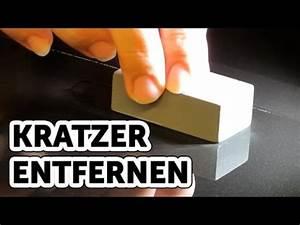 Kratzer Aus Autolack Entfernen : kratzer entfernen vom auto vom autolack menzerna solid grit hilft dabei youtube ~ Orissabook.com Haus und Dekorationen