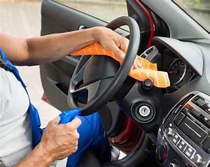 Lavage Auto Nantes : lavage auto interieur ~ Medecine-chirurgie-esthetiques.com Avis de Voitures